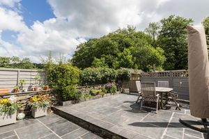 7 The Glen, Backbarrow, Nr Ulverston, Cumbria, LA12 8QG