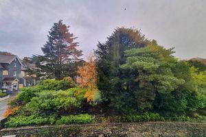 3 Biskey Howe Flats, Biskey Howe Road, Bowness on Windermere, Cumbria, LA23 2JP