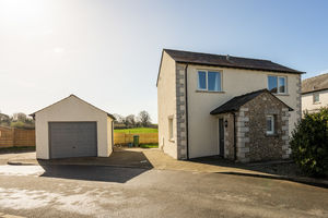 Canal Close, Holme, LA6 1GY