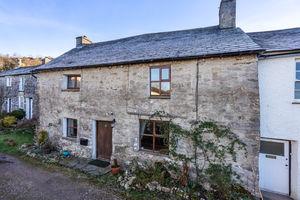Spa Inn House, Witherslack, Grange-over-Sands, Cumbria, LA11 6RS