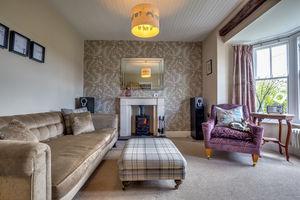 5 Oakbank Cottages, Skelsmergh, Kendal, Cumbria, LA8 9AQ