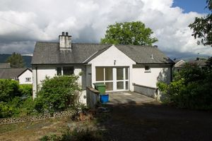 Brantfell Road, Bowness-On-Windermere