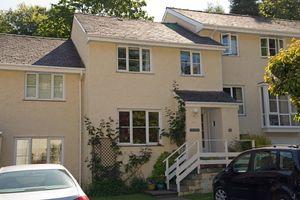 Rose Cottage, 18 Meadowcroft Cottages, Meadowcroft Lane, Bowness on Windermere, Cumbria, LA23 3JE