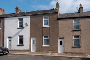 7 Hill Street, Carnforth, Lancashire, LA5 9DY