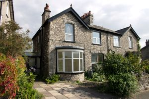 Shap Road, Kendal, LA9 6DP