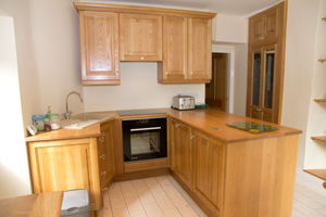 Barn Garth, Barn Garth, Cartmel, Grange-over-Sands, Cumbria, LA11 6PP.