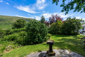 Gara Garthe, Town Head, Troutbeck, Windermere, Cumbria, LA23 1PP