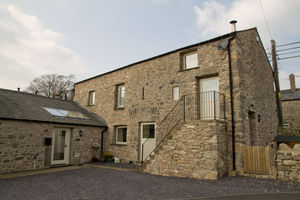 The Stables, Main Street, Warton