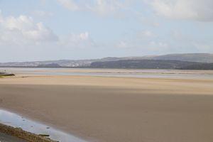 8 Herons Quay, Sandside, Milnthorpe, Cumbria, LA7 7HW