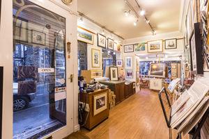 Gallery 2, Beech Street, Windermere, Cumbria, LA23 1ED