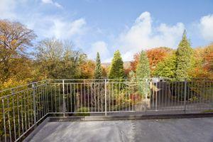 Welcome Lodge, Black Beck Wood, Storrs Park, Windermere, Cumbria, LA23 3LS