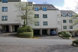 26a Quarry Rigg, Bowness-On-Windermere