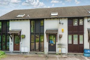 17 Elm Court, Kendal, Cumbria, LA9 5PF