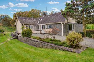 Crop Howe, Skelwith Fold, Ambleside, Cumbria LA22 0HT