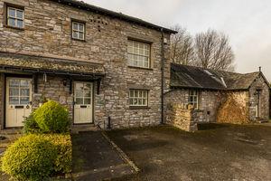 Todd Meadow, Lane Foot Farm, Kendal, Cumbria, LA9 5RW