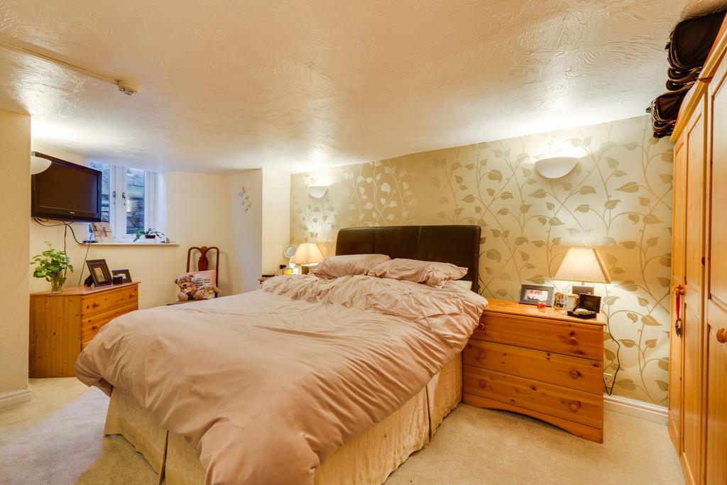 Rayrigg Villa, Ellerthwaite Square, Windermere, Cumbria, LA23 1DP