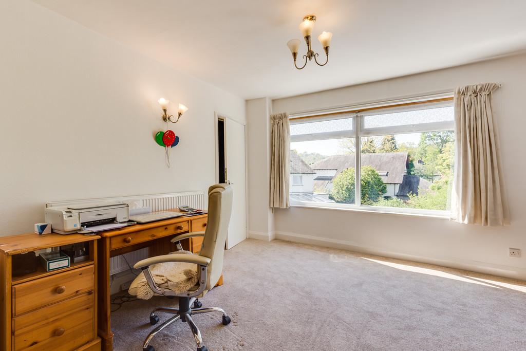 1 Cumbria House, Stock Lane, Grasmere, Ambleside LA22 9SJ
