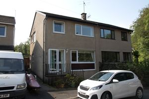 38 Victoria Road North, Windermere, Cumbria, LA23 2DS