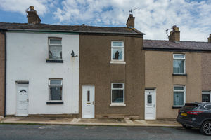 Hill Street, Carnforth, Lancashire, LA5 9DY