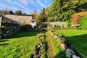 Pear Tree Cottage, Windermere Road, Grange-over-Sands, Cumbria, LA11 6JT