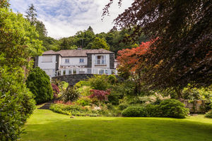 Yew Tree, Newby Bridge Road, Windermere, Cumbria, LA23 3PR