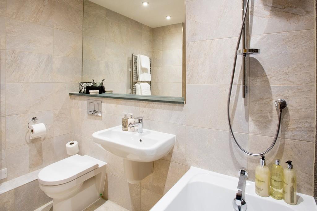 40 Windermere Apartments, Windermere Marina Village, Bowness On Windermere, Cumbria, LA23 3JQ