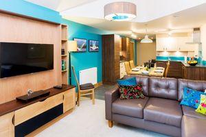 50 Windermere Apartments, Windermere Marina Village, Bowness On Windermere, Cumbria, LA23 3JQ