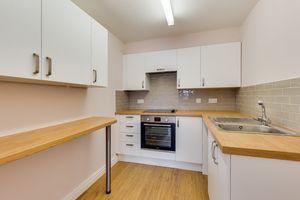 Flat 4, Sandes Court, Kendal, Cumbria LA9 4LN