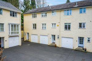 21 Meadowcroft Cottages, Storrs Park, Bowness-On-Windermere, Cumbria, LA23 3JE