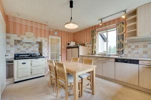 Orchard House, Brigsteer, Kendal, Cumbria LA8 8AN