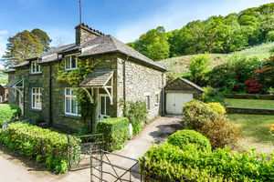 2 Cote How Cottage, Rydal, Ambleside Cumbria LA22 9LW