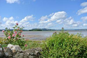 Roseneath, Sandside, Milnthorpe, Cumbria, LA7 7HW