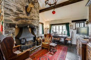 Bull Close, Skelwith Fold, Ambleside, Ambleside, Cumbria LA22 0HU