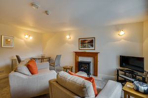 Thirlmere, Kirkstone Foot Apartments, Kirkstone Road, Ambleside, Cumbria LA22 9EH