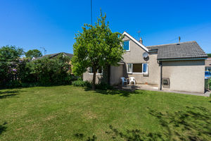 Birch Drive, Silverdale, Carnforth, Lancashire, LA5 0SE