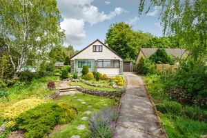 Mole End, New Barns Close, Arnside, Cumbria, LA5 0BL