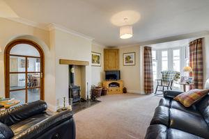 Greengate Cottage, Levens, Kendal, Cumbria LA8 8NE