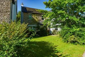 3 Carrock Close, Kendal, Cumbria LA9 7HW