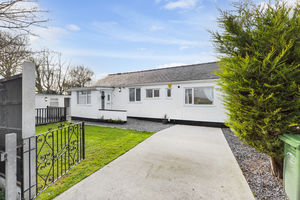 4 Willow Lane, Flookburgh, Grange-over-Sands, Cumbria, LA11 7LU