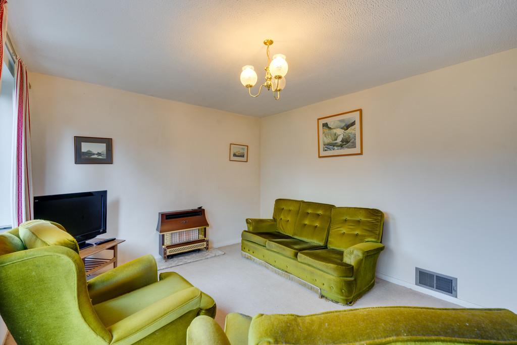 10 Oldfield Court, Windermere, Cumbria, LA23 2HH