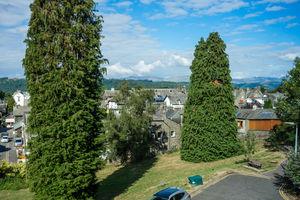 42 Orrest Drive Flats, Windermere, Cumbria, LA23 2LE