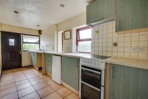 2 Gilpin House, Levens, Kendal, Cumbria LA8 8EP