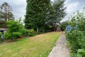 25 Priory Lane, Grange-over-Sands, Cumbria, LA11 7BH