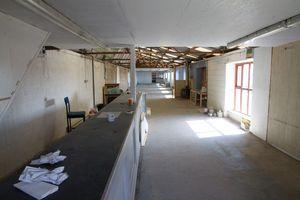 Retail Unit, 7 Station Yard, Grange-over-Sands, Cumbria, LA11 6DW