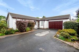10 Sedbergh Drive, Kendal, Cumbria, LA9 6BJ