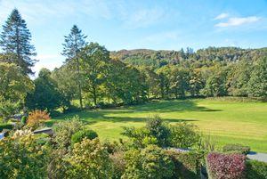 Brantholme, Millans Park, Ambleside, Cumbria LA22 9AG