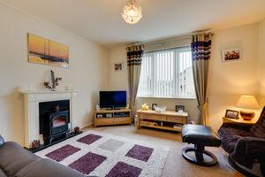 13 Levens Close, Kendal, Cumbria, LA9 7LU