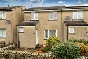 13 Levens Close, Kendal, Cumbria, LA9 7LU