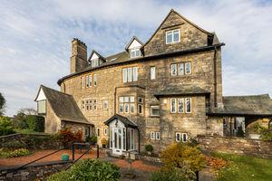 5 Highfield Hall, Barrows Green, Kendal, Cumbria LA8 0AA