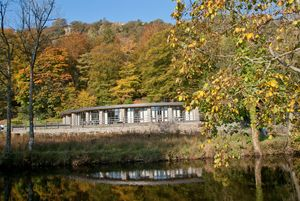 Rivers Edge, 2 Riverside Terrace, Under Loughrigg, Ambleside, Cumbria, LA22 9LN